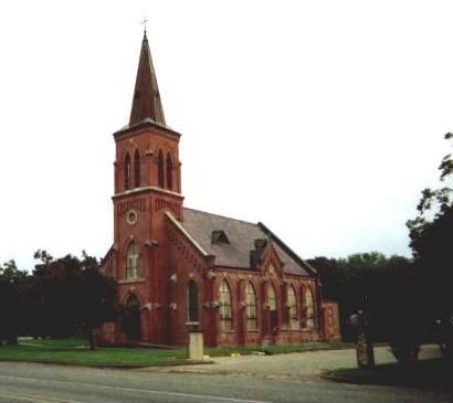 oak hill catholic singles Oak hills church find a location find a group livestream speaking schedule events.