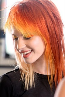 hayley-williams-hairstyle-23997.jpg