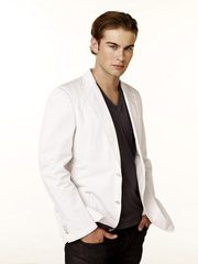 Chace-chace-crawford-383773_769_1024.jpg